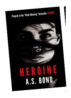 heroine-small